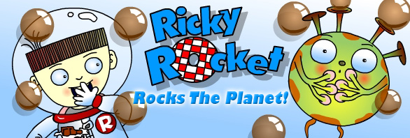rickyroller