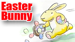 easterbunny-small