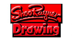 ShooRaynerDrawingLogo-300x159
