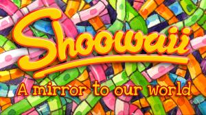 Shoowaii-Video-page