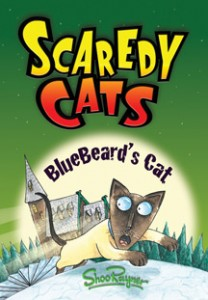 Scaredy-Cats-Bluebeard-small