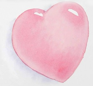 78 valentines day drawing ideas heart 300x278