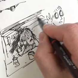How-to-use-a-sketchbook-small
