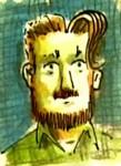 My-Amstrerdam-Sketchbooksmall