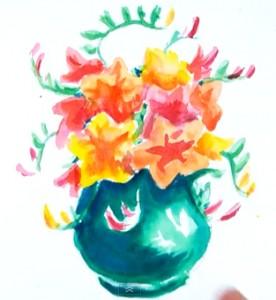 flowers-276x300