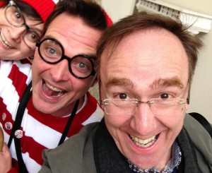 Where's-wally-