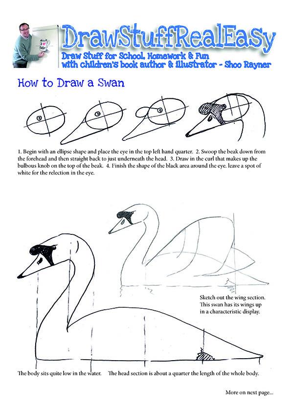 swan pdf_page_1