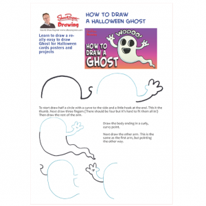 easy-halloween-ghost-step-by-step_page_1-copy