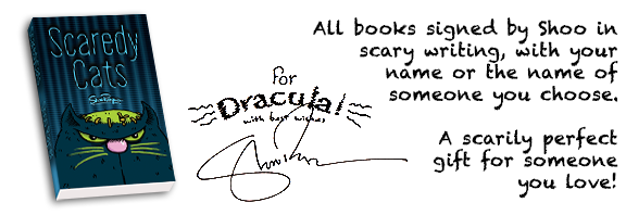 scary-signed